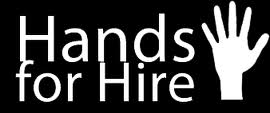 hirehelpinghand