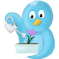 Nurturing Your Twitter Brand & Company's Personality