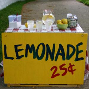 Shop-local-support-okanagan-small-business