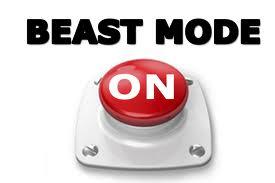 beastmode3