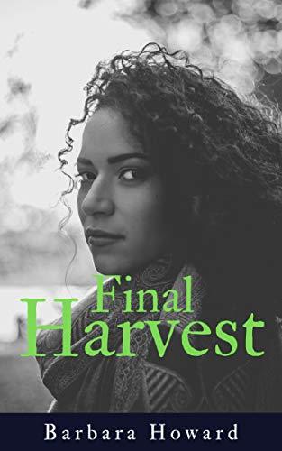 finalharvest
